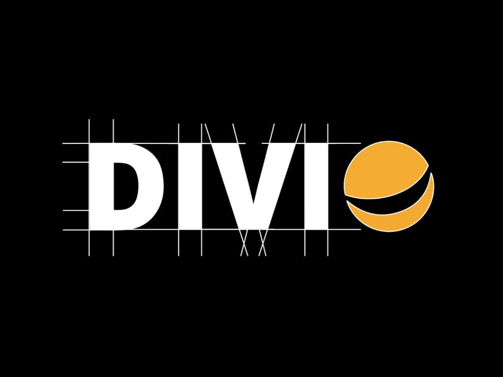 Divi Space – Motion Graphics