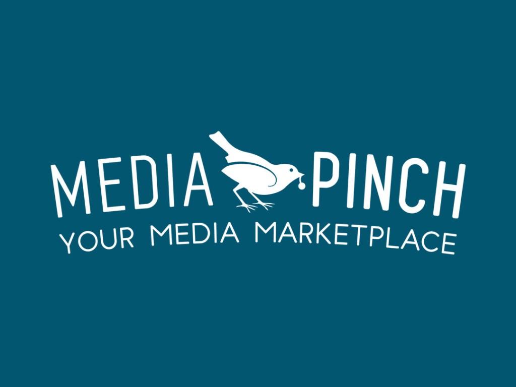 Media Pinch – Branding