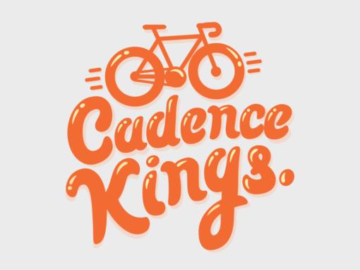 Cadence Kings – Logo Design