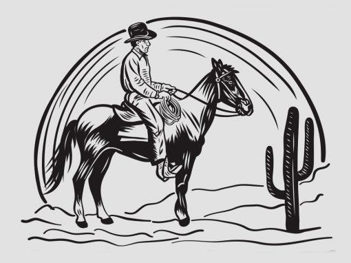 Foxton Kings – Illustration